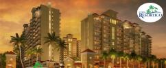 CHD Y-Suites Service Apartment At 63 Lacs In South Of Gurgaon Gurugram