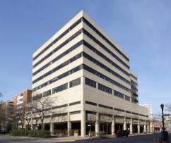 Sale of commercial Building with Top Constuction company & IT Company Tenant