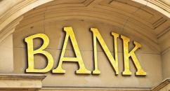 Sale of commercial property with Bank tenant in chandanagar