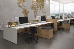 Sale of commercial Property with Office Tenant in Gachibowli