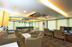Sale of commercial property  with IT Office Tenant in Ameerpet area 2100sft/,pri