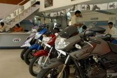 Sale of commercial Building with showroom & other tenant in basheerbagh areas wi