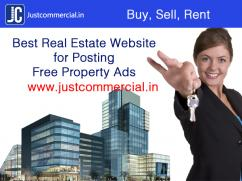 Office space available for Rent In Bangalore, Chennai, Mumbai, Delhi