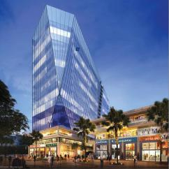 Retail Space  Best Investment Option in Delhi NCR