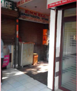 Booth in Sec 49 Chandigarh for Sale - Commercial property for sale