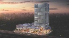Aipl-joy Square Gurgaon