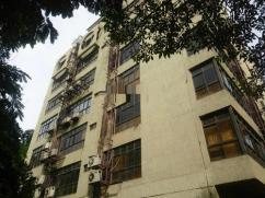 Semifurnished commercial office space for Sale