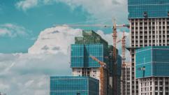 Construction Company in Delhi  civil construction company