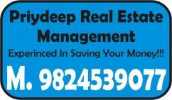 2000 ft basement for sale best for godown  vadaj M. 9824539077