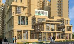 Signature Global Signum 95 2 Affordable Shop in gurgaon