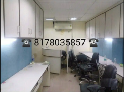 Office on sale in laxmi nagar