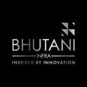 Bhutani cyberthum - Top Commercial office Spaces in Noida and Delhi NCR