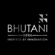 Bhutani Grandthum- Best commercial Property in Noida Extension