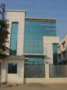 for sale 450 sq meter 10000 ft sector-80 Noida