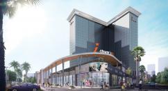 Best Commercial Retail for Sale in Noida Sector 73