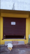 Shop on lease