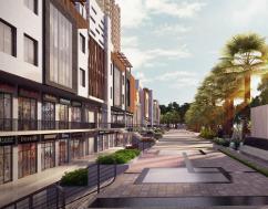 Nirala Estate Shops Noida Extension