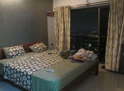 Furnished 3bhk In Noida