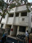3BHK Independent House for Rent near Lake View, Madipakkam, Posh Area