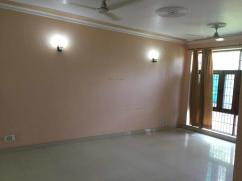 3BHK Unfurnished Flat for rent in Sector 26 Noida