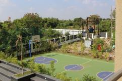 3 BHK Wonderful Apartment For Sale At Wagholi Pune