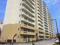 3bhk plus servant room1743 sq.ft flat for rent in sohna road gurgaon sector-71