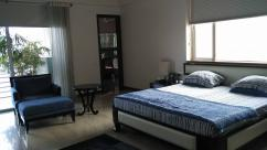 looking For Rent/Lease 4 Bhk Apartment in DLF Magnolias