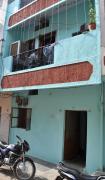 Good condition 1 BHK  ground floor available in Nehru Nagar Bhopal