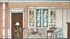 Flat / House / Office Rent at Ajaynagar, Mukundapur, Highland Park, E. M. Bypass