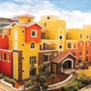 4BHK-3BHK Flats, Apartments in Baner Properties in Baner  Atul Enterprises