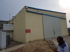 ware house good ventilation in light fgvtg
