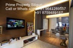 2 bhk flat for rent in siliguri Call or visit.primepropertysiliguri