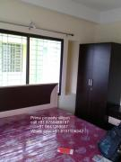 2 bhk furnish flat for rent in siliguri