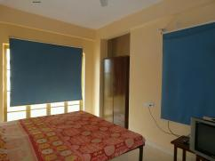 Apartment for rent-bellandur-cessna / ecosworld / marthahalli-owner