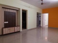 3 BHK House Available in BTM 1st Stage