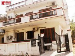 Best PG in Noida sector 62