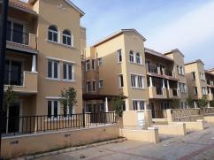 3 BHK apartment in Sector 65 Gurgaon ( with terrace)