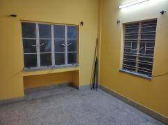 Two bhk flats on rent