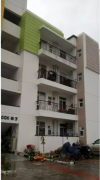 3 BHK flat for rent for Bachelors near DMart  Highway(3 Bds - 2 Ba - 1500 ft2)