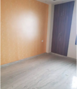 3 bhk for rent with lift and parking(3 Bds - 3 Ba - 1200 ft2)