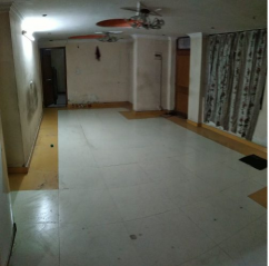 3 bedroom for rent in Rampuri ghaziabad