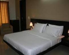 2BHK Apartment on Rent