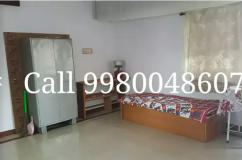 1 Bds - 1 Ba - 225 ft2 Furnished room for rent andolana circle