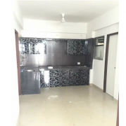 2 Bds - 2 Ba - 1370 ft2 Front side 2bhk flat with Bed Almera and dressing at Apo