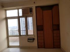 4 BHK Flat for Rent