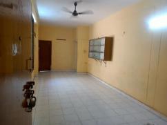 2 bedroom flat near KPHB Metro Station