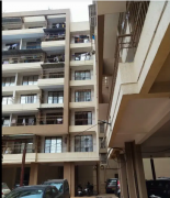 2BHK flat for rent in prime location ulwe navi mumbai