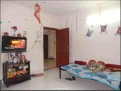 2BHK Flat on rent in Kondhwa ( without Brokerage)