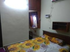 Beautiful flat for Rent at Ashram Avenue Near DLF back gate