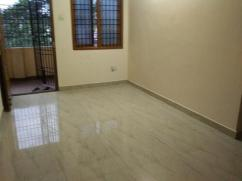 2BHK Apartment type house for Rent
